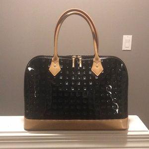 Arcadia Bag